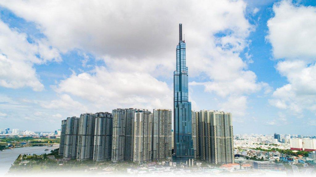 landmark-81-va-nhung-toa-nha-cao-choc-troi-tai-viet-nam