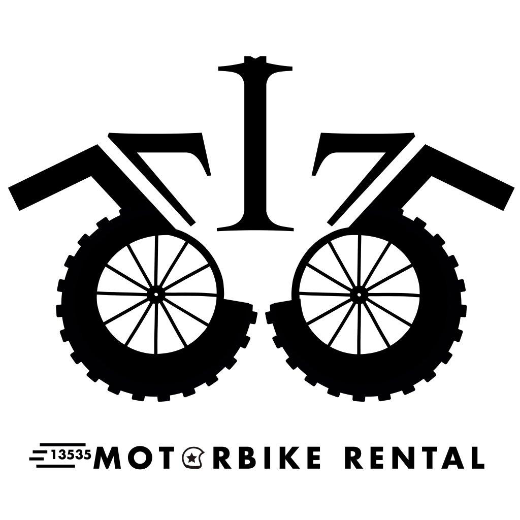 13535 Motorbike Rental Hanoi – Cho Thuê Xe Máy 13535
